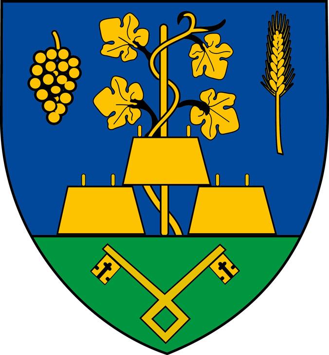 Alberndorf im Pulkautal