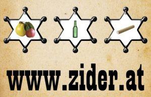 www.zider.at